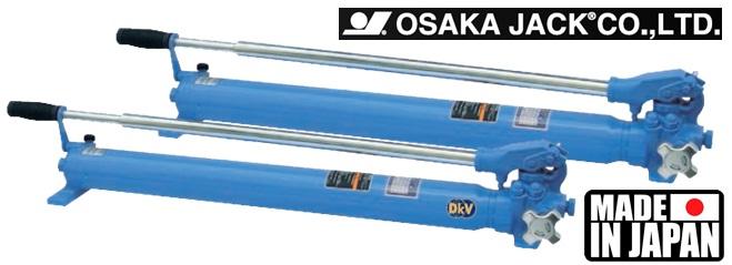 bom thuy luc Osaka TWAU-1.8, bom tay thuy luc Osaka TWAU-1.8, Osaka hydraulic pump TWAU-1.8