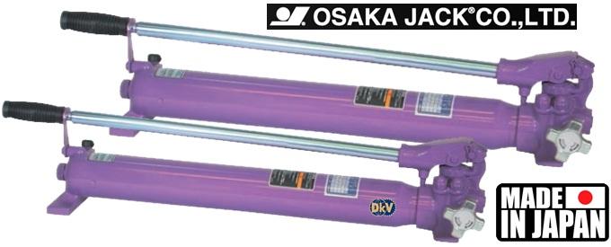 bom thuy luc Osaka TWAX-1.3, bom tay thuy luc Osaka TWAX-1.3, Osaka hydraulic pump TWAX-1.3