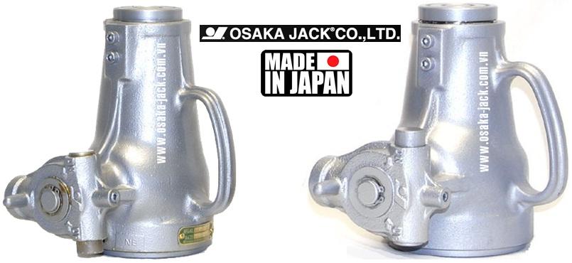 kich co khi Osaka JJ-2513, kich banh rang Osaka JJ-2513, Osaka journal jack JJ-2513